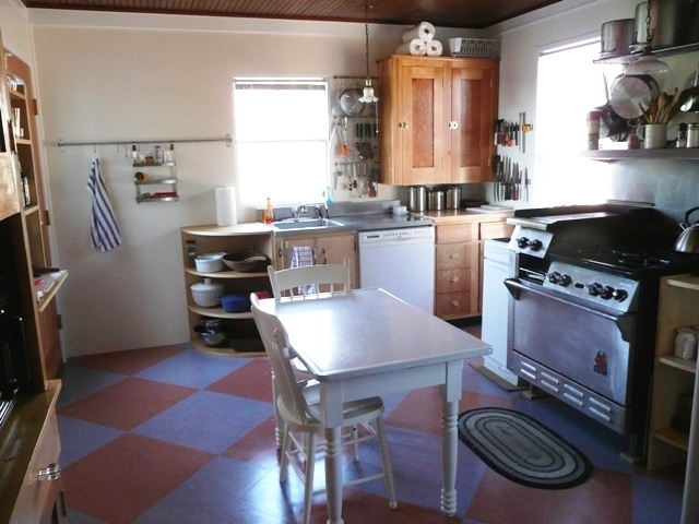 The_Mooring_Kitchen_1.jpg