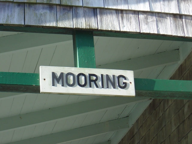 Welcome_to_The_Mooring.jpg